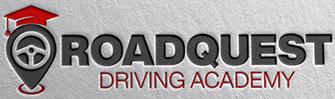 RoadQuest
